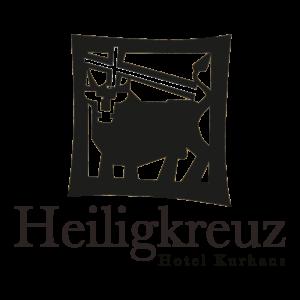 Logo Heiligkreuz